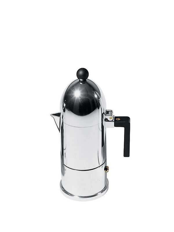 Alessi La Cupola Alu Medium