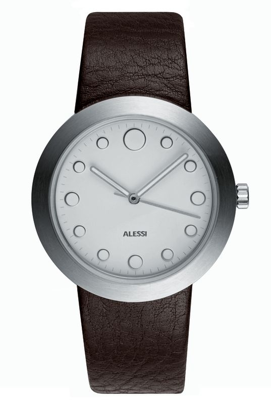 Alessi Watch.it