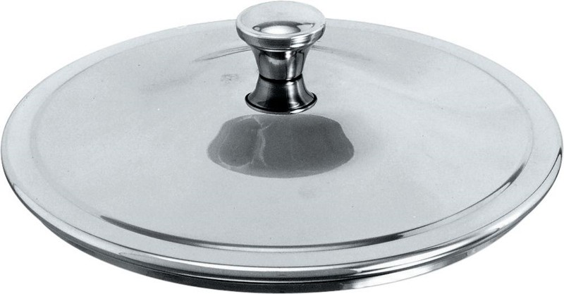 Alessi LID FOR ART.190/191