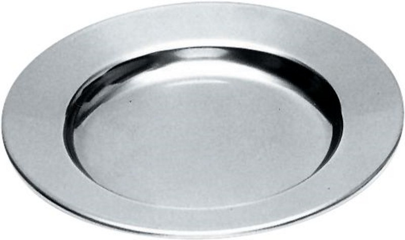 Alessi ICE CREAM DISH
