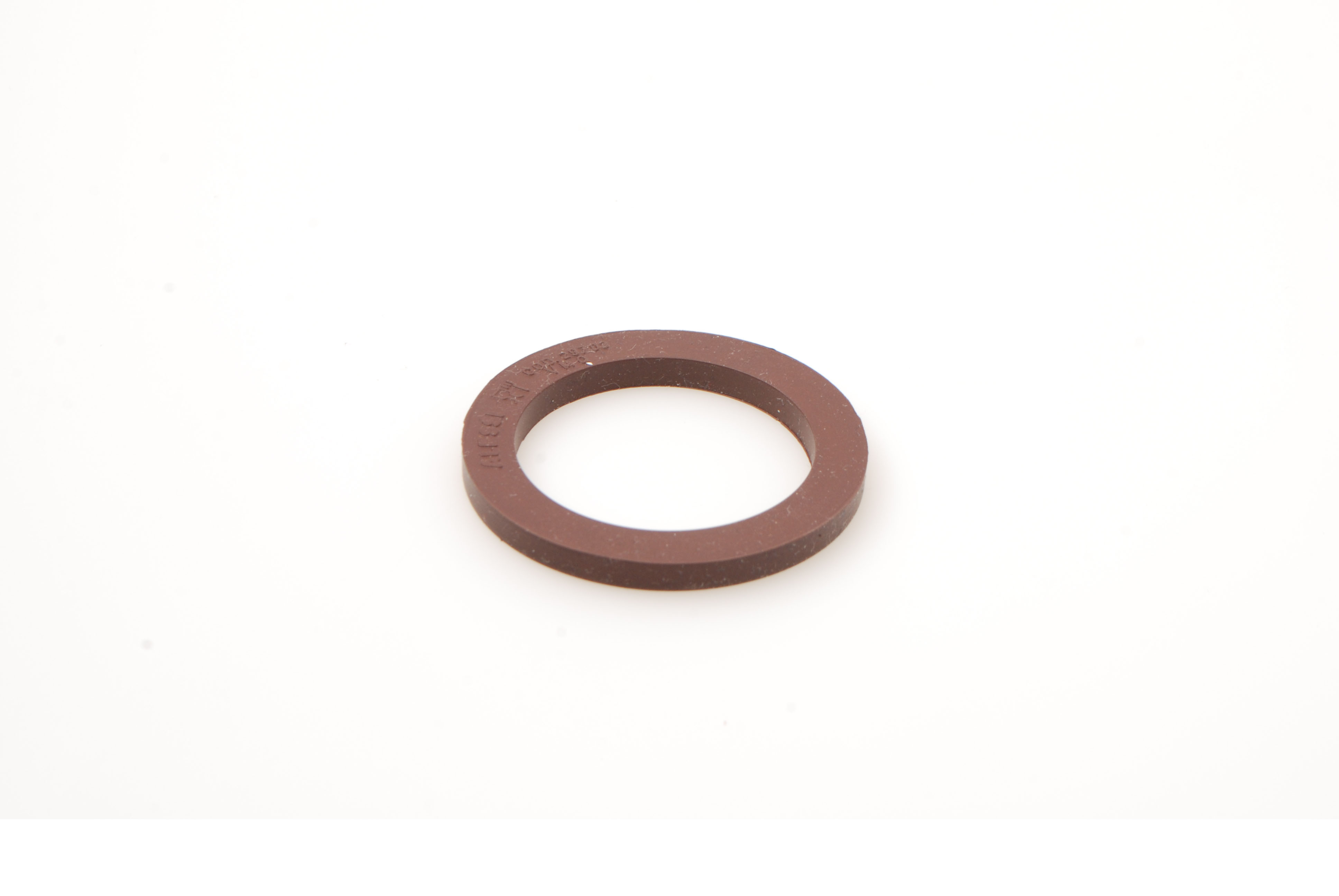 Alessi Rubber ring voor 9090/1