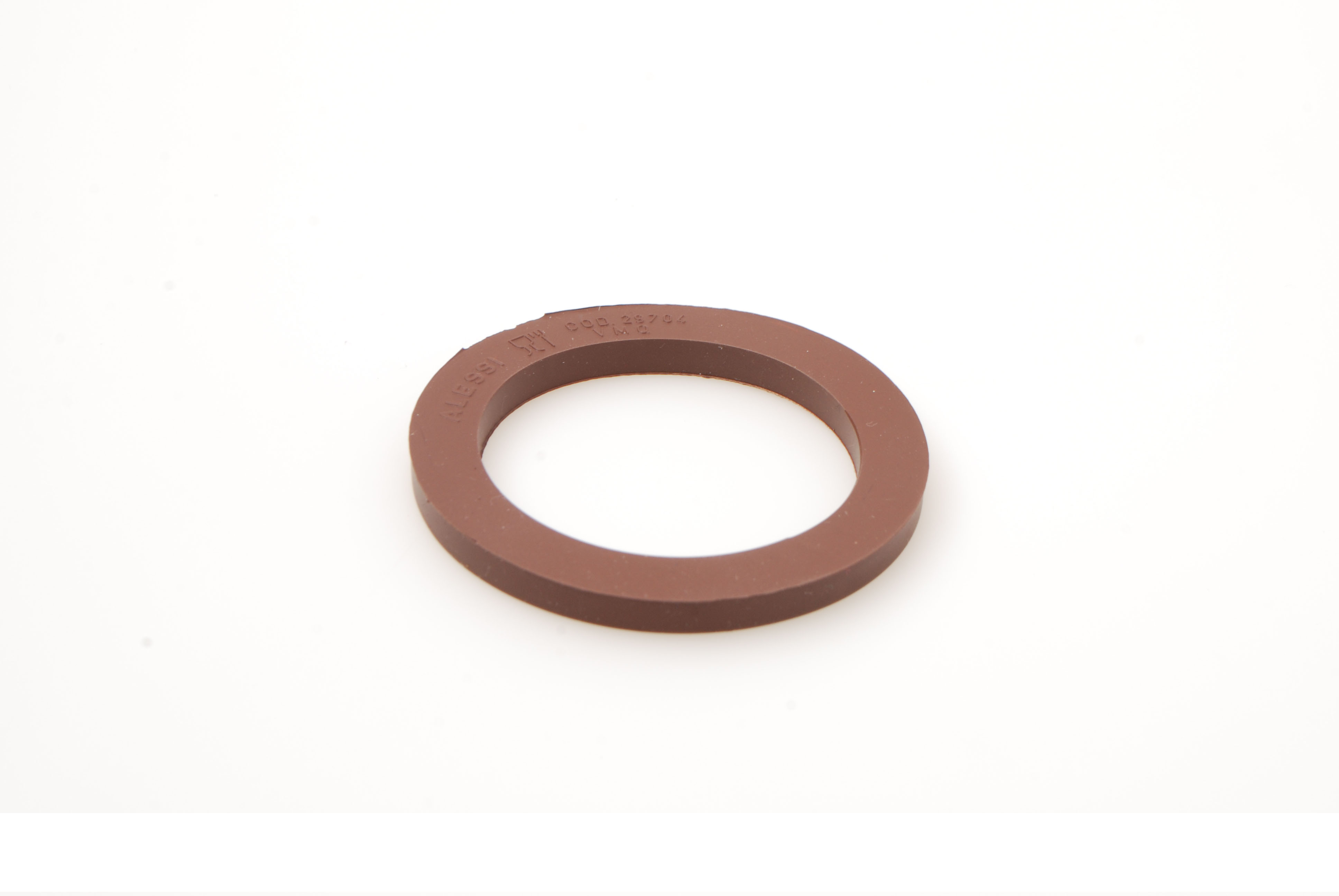Alessi Rubber ring voor 9090/3