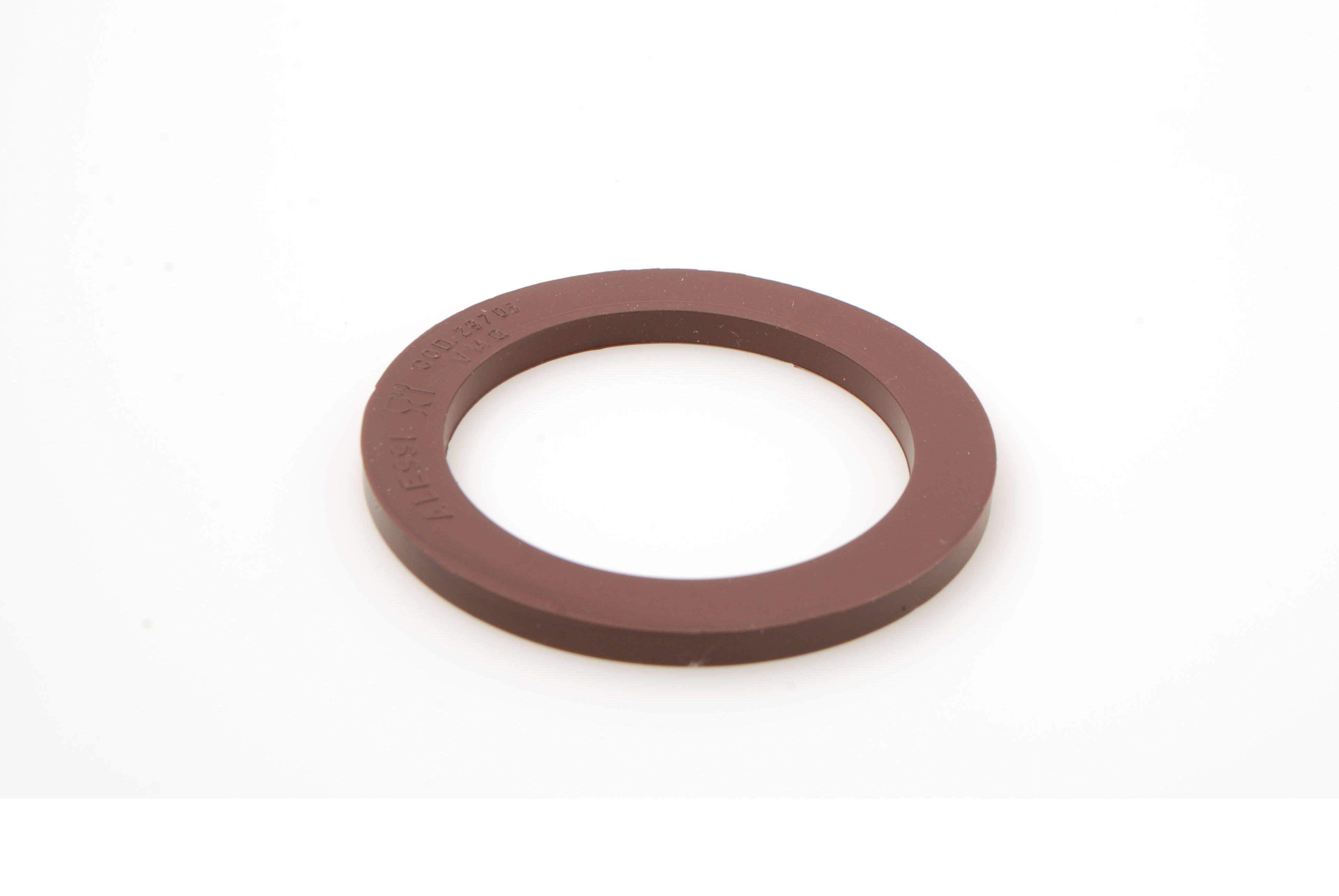 Alessi Rubber ring voor 9090/6