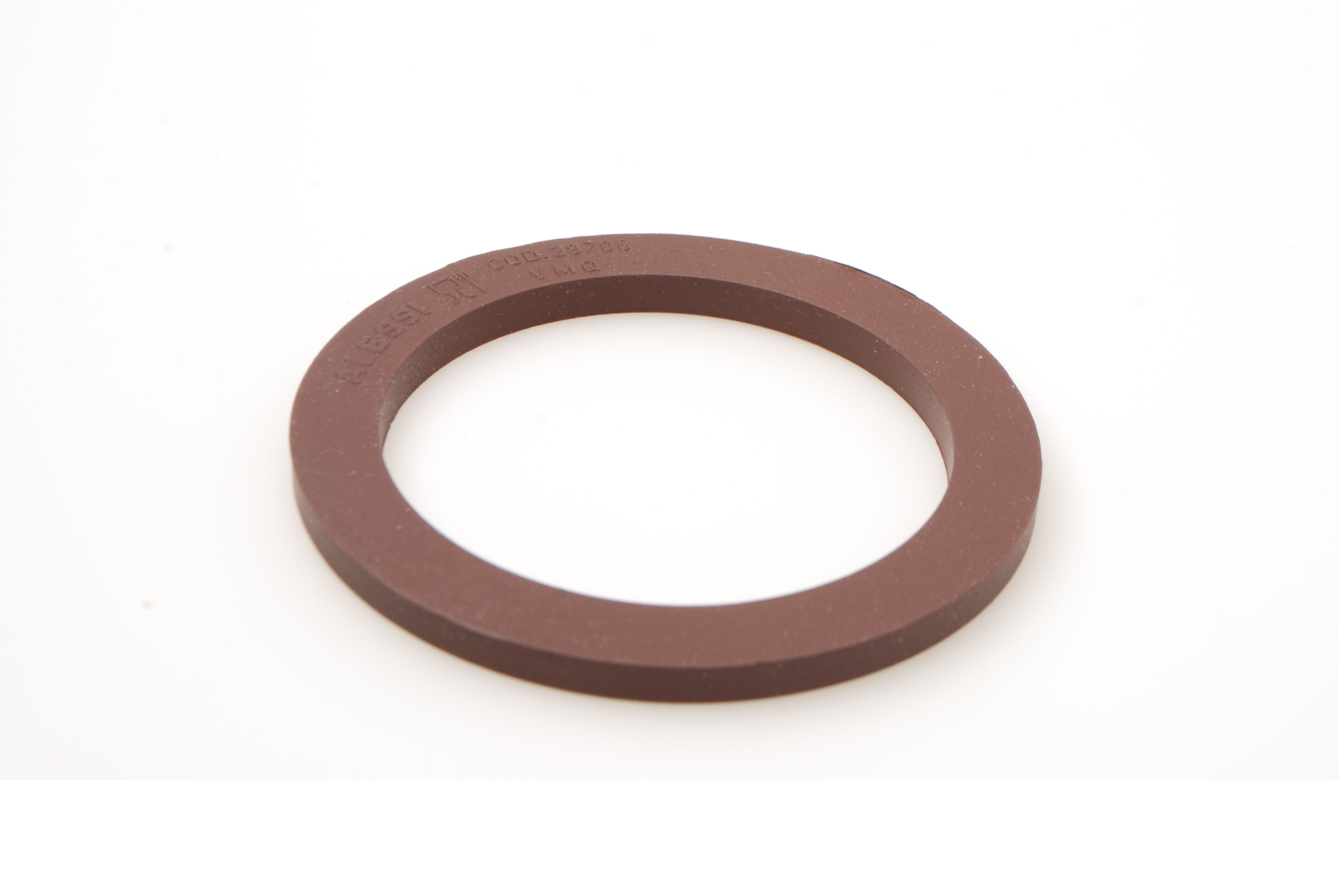 Alessi Rubber ring voor 9090/M
