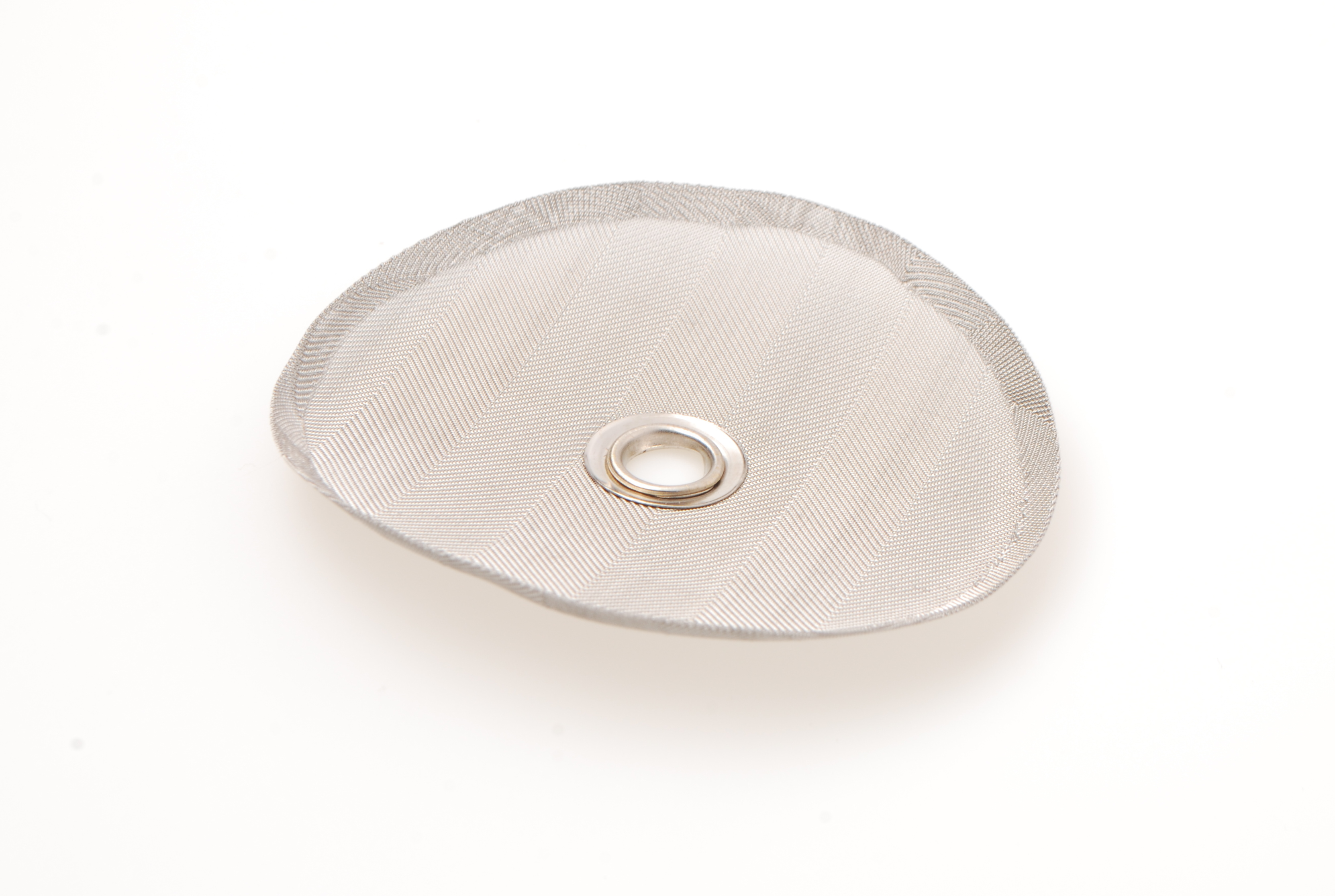 Alessi Filter voor cafetiere 9094/3 + MGPF/3