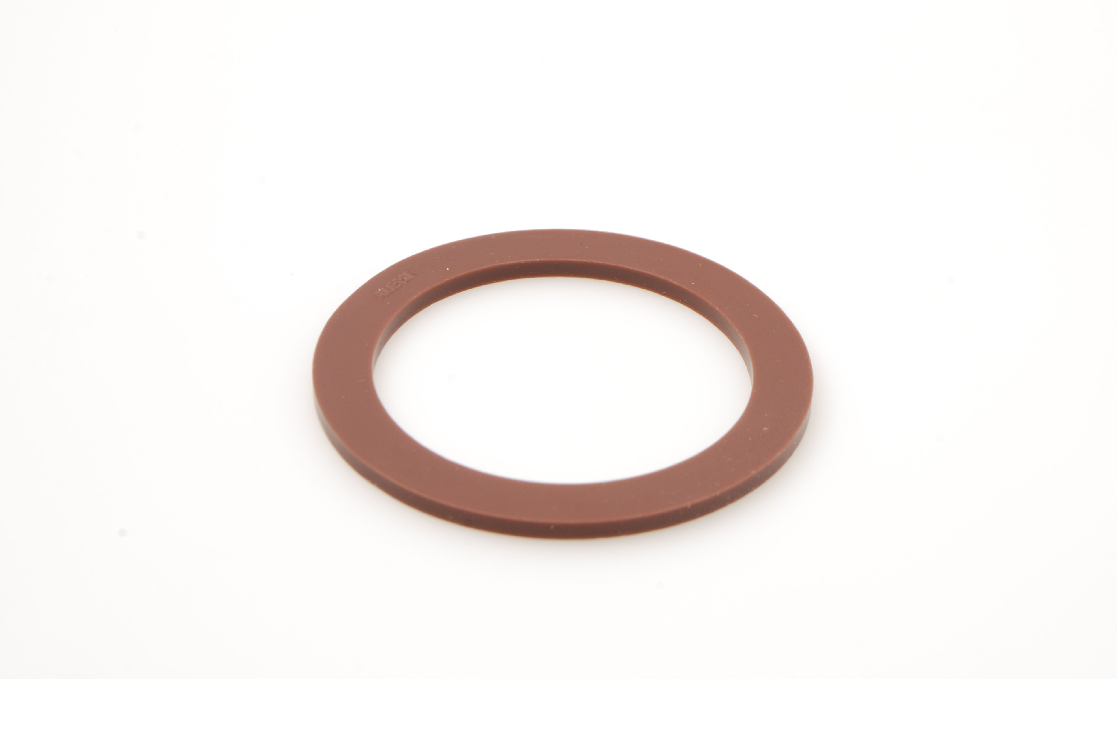 Alessi Rubber ring voor art ARS09/6-PL01/6-A9095/6-MG26/6