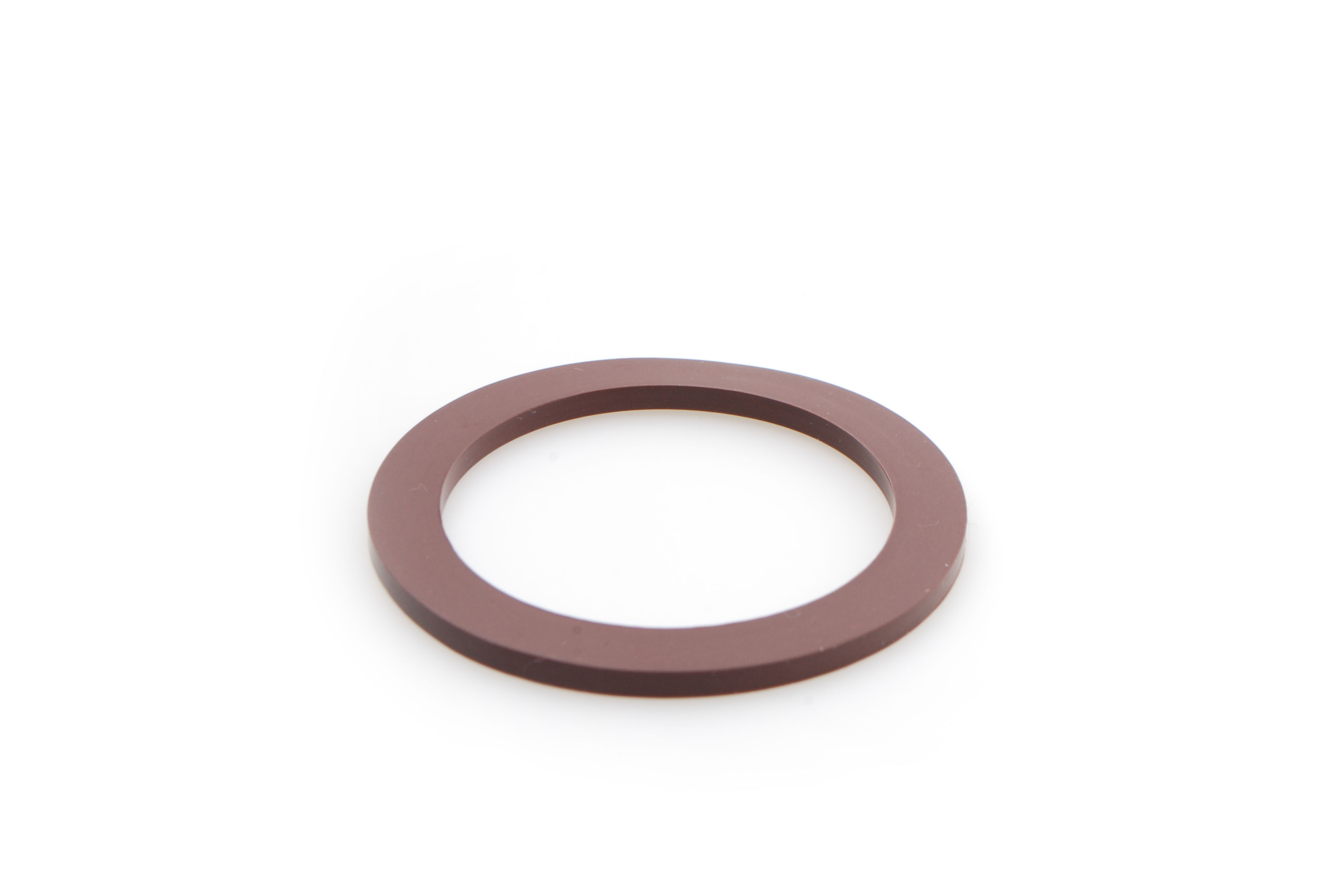 Alessi Rubberring voor ARS09-PL01-A9095-MG26 /3