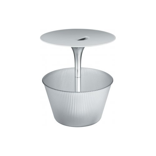 Alessi Pick-up
