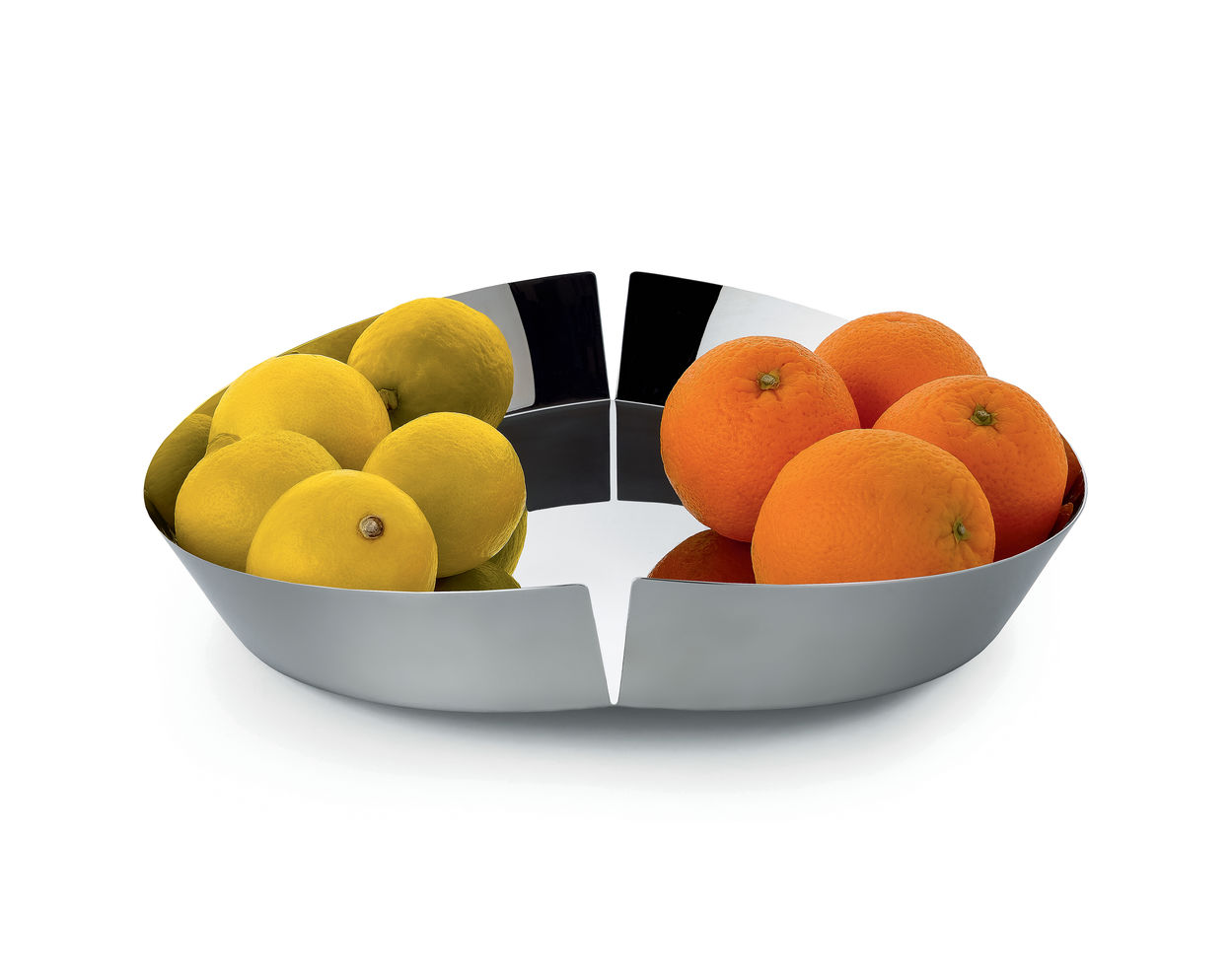 Alessi BROKEN BOWL,FRUIT BOWL
