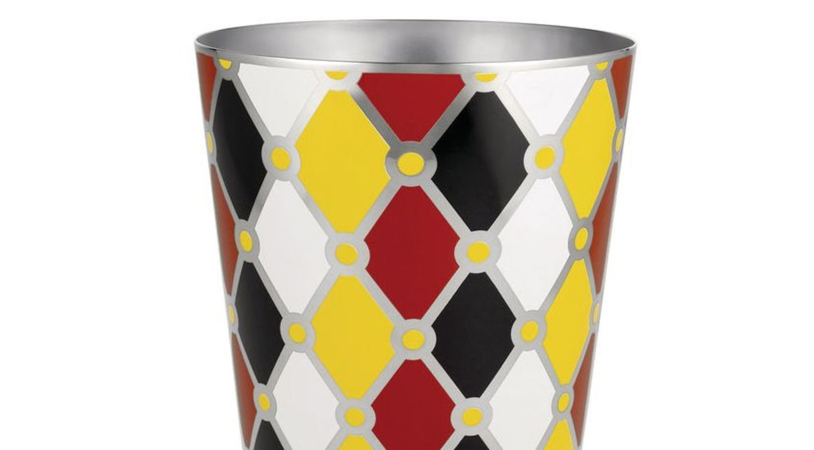Alessi CIRCUS,ICE BUCKET