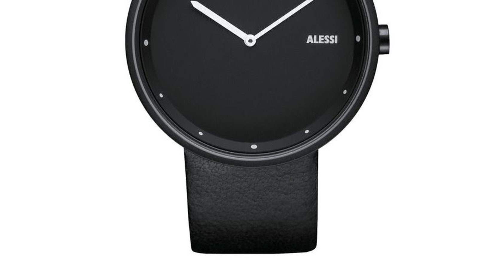 Alessi Band AL13003 Out-time